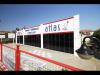 Özel Atlas Plus Erkek Öğrenci Yurdu