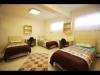 Özel Adatepe Kız Öğrenci Yurdu (Kampüs Şubesi)