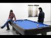 Özel Kocatepe Üniversitesi Üniyurt Erkek Öğrenci Yurdu