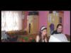 Nisa Kız Öğrenci Pansiyonu