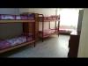 Özel Sabiha Hanım-1 Kız Öğrenci Yurdu (Üsküdar Şubesi)