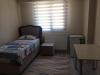 Özel Akasya Rezidansı Erkek Öğrenci Yurdu