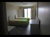 Özel Palmira Rezidans Kız Öğrenci Yurdu