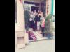 Özel Osmaneli Kız Öğrenci Yurdu