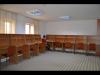 Özel İbrahim Kaya Erkek Öğrenci Yurdu