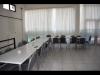 Özel Asude Bayan Rezidans Kız Öğrenci Yurdu