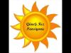 Güneş Kız Öğrenci Pansiyonu