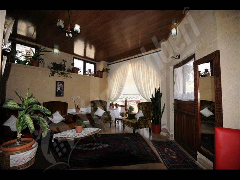 Arno Valley Hotel Kız Öğrenci Pansiyonu