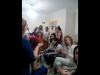 Özel M.Safa Kız Öğrenci Yurdu