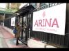 Özel Arina Rezidans Kız Öğrenci Yurdu