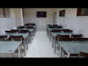 Özel Su Butik Kız Öğrenci Yurdu