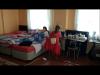 Özel Papatyam Kız Öğrenci Yurdu