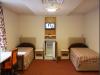 Özel Dorm Residence Kız Öğrenci Yurdu