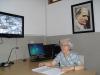 Özel Dr. Necmiye Durlu Kız Öğrenci Yurdu