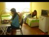 Özel Ulubat Kız Öğrenci Yurdu