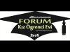 Özel Forum Kız Öğrenci Yurdu