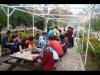 Özel Kayseri Kampüs Erkek Öğrenci Yurdu