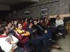 Özel Cumhuriyet Erkek Öğrenci Yurdu