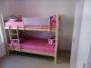 Özel Kayseri Kampüs Kız Öğrenci Yurdu
