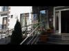 Özel Erciyes Bayan Rezidans Kız Öğrenci Yurdu