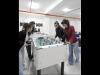 Özel Kocatepe Üniversitesi Üniyurt Kız Öğrenci Yurdu