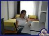 Özel Sinem Sultan Kız Öğrenci Yurdu