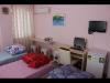 Özel Mesut Kız Öğrenci Yurdu