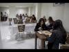 Özel Özel Erzincan Kız Öğrenci Yurdu