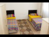 Özel Tınaztepe Rezidans Kız Öğrenci Yurdu