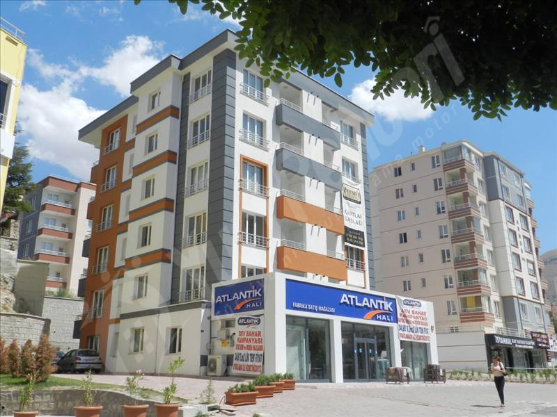 Özel Prestij Rezidans Kız Öğrenci Yurdu