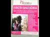 Özel Yazıcıoğlu Kız Öğrenci Yurdu