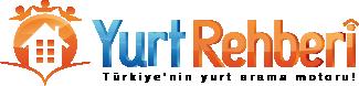 Yurt Rehberi - Türkiye'nin yurt arama motoru!